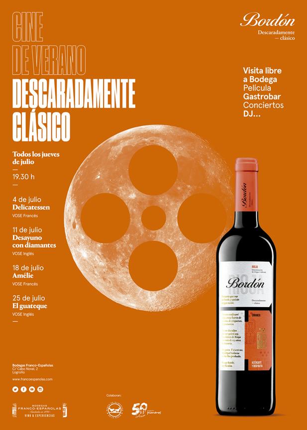 Noticias del vino del nº 91 - revistaEnologos es - Revista